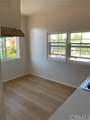 1335 3rd Ave. - Photo 4