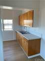 1335 3rd Ave. - Photo 6