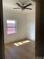 1335 3rd Ave. - Photo 9