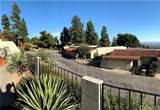 834 Highpoint Drive - Photo 30