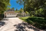 15934 Valley Vista Boulevard - Photo 1