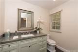 15934 Valley Vista Boulevard - Photo 8