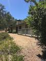 8393 Nacimiento Lake Drive - Photo 3