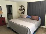 8393 Nacimiento Lake Drive - Photo 27