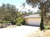 8393 Nacimiento Lake Drive - Photo 30