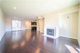 4644 Coldwater Canyon Avenue - Photo 8