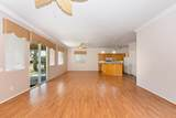 49400 Wayne Street - Photo 7