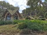 8350 Monterra Views  (Lot 152) - Photo 11
