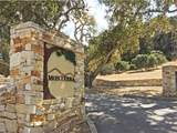 8350 Monterra Views  (Lot 152) - Photo 10