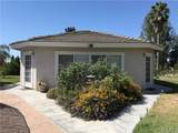 8273 Thoroughbred Street - Photo 17