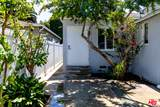 2336 Ocean Avenue - Photo 9