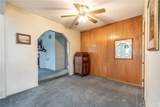 2612 Ridgecrest Avenue - Photo 14