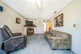 2612 Ridgecrest Avenue - Photo 8