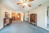 2612 Ridgecrest Avenue - Photo 9