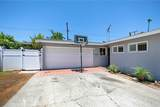 441 Las Lomas Drive - Photo 11