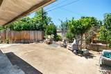 441 Las Lomas Drive - Photo 13