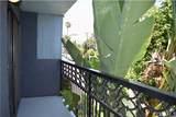 1355 Sierra Bonita Avenue - Photo 20