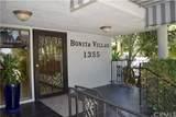 1355 Sierra Bonita Avenue - Photo 3