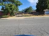 155 San Jacinto Street - Photo 1