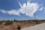 0 Joshua Dell Road - Photo 1