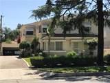 4418 Cahuenga Boulevard - Photo 1
