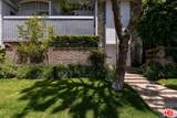 4812 La Villa Marina - Photo 35
