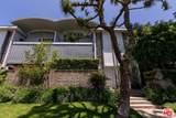 4812 La Villa Marina - Photo 36