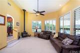 47810 Bee Canyon Road - Photo 12