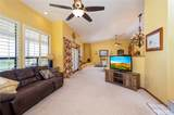 47810 Bee Canyon Road - Photo 13