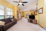 47810 Bee Canyon Road - Photo 14