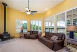 47810 Bee Canyon Road - Photo 15