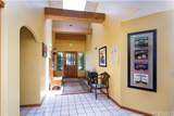 47810 Bee Canyon Road - Photo 20
