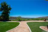 47810 Bee Canyon Road - Photo 34