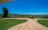 47810 Bee Canyon Road - Photo 36