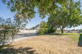 18868 Santa Ana Avenue - Photo 3
