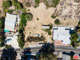3948 Las Flores Canyon Road - Photo 11