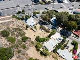 3948 Las Flores Canyon Road - Photo 16