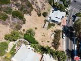 3948 Las Flores Canyon Road - Photo 9