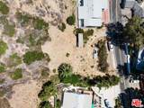 3948 Las Flores Canyon Road - Photo 10