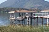 8313 Paradise Lagoon - Photo 1