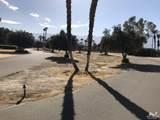 0 Desert West - Photo 11
