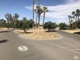0 Desert West - Photo 12