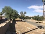 0 Desert West - Photo 15