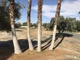 0 Desert West - Photo 16