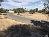 0 Desert West - Photo 17
