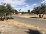 0 Desert West - Photo 18