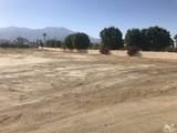 0 Desert West - Photo 3