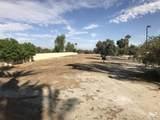 0 Desert West - Photo 21