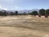 0 Desert West - Photo 4
