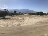 0 Desert West - Photo 5